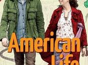 American Life Mendes