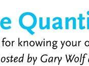 """""""se' quantificato"""": monitora tuoi progressi"""