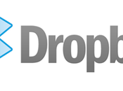 Dropbox versione Download