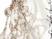 stilisti disegnano l'abito nozze della Principessa Kate Middleton