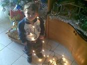 Percorsi natalizi