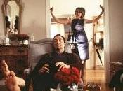Tv-Movie American Beauty
