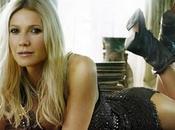 Gwyneth instyle!