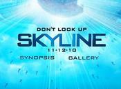 nuovo trailer Skyline