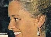 (1963) SORRISI CANZONI (luglio)