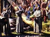 Acqua riti culto