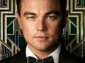 """grande Gatsby"""", """"Beket"""" tutti film usciti cinema giovedì maggio 2013"""