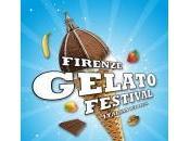 Festival Gelato Firenze