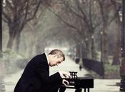Musica: Hugh Laurie Didn't rain
