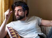 Festival Cannes 2013: Quinta giornata Borgman Inside Llewyn Davis