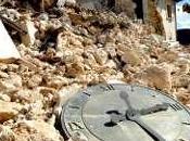 Terremoto Emilia: c'ero… anno