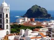viaggio Tenerife, l'isola dell'eterna primavera
