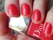[NOTD] Dior Vernis Sparkling Colour Dèlice.
