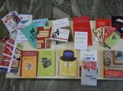Salone Libro profumo amicizie caffè