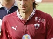Supercoppa Lega Pro, Trapani pareggia Avellino. Giovedì ritorno Provinciale