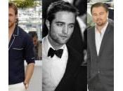 Cannes: ecco tutti alberghi lusso scelti dalle star