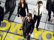 Prestate attenzione alle parole Jesse Eisenberg nella clip estesa Maghi Crimine