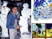Fondazione Corrente ERNESTO TRECCANI, mostra cura Maddalena Muzio Treccani, Giorgio Seveso, Silvio Riolfo Marengo MILANO ARTE EXPO