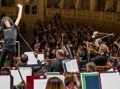 Bologna: straordinario successo delle Grande Notte degli Oscar della Lirica