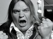 Meat Loaf: beccatevi 'sta polpetta rock!
