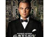 Nuova recensione Cineland. grande Gatsby Luhrmann
