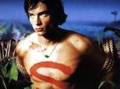 Warner Bros/Creatori Smallville: causa legale finita