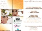 Make secrets: l'impegno Couleur Caramel donne terapia oncologica