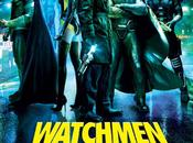 Watchmen capolavoro genere supereroistico