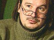 morto regista Aleksej Balabanov, l'autore film culto Brat solo