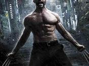 Logan contro Silver Samurai nuovo entusiasmante trailer Wolverine: L'Immortale