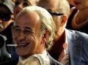 CANNES: GRANDE BELLEZZA accolto entusiasmo dalla stampa internazionale