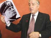 scandaloso: decreto salvare Dell'Utri. intanto commissione elezioni parte, dicono spaccato dai?!