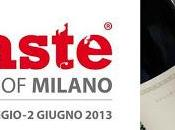 Worldfood. Trimani combina cucina orientale Wicky's l'Etna Rosso ERSE Fessina TASTE MILANO