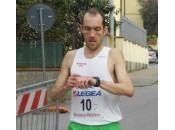 Scarpinata Podistica: vincono Roberto Gianni Antonella Sauto.