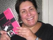 """Intervista gastronomica Alfredo Filangieri, affascinante protagonista stretta Lupo"""" Francesca Battistella"""