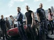 Motori accesi piede sull'acceleratore Fast Furious stasera cinema!