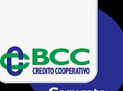 Carugate sostiene Campionati Italiani Pattinaggio Velocità Pista all'8 giugno Bellusco (MB)