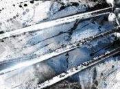Cinque affascinanti artwork ufficiali Wolverine: L'Immortale