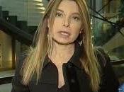 Mariolina Sattanino nuova responsabile Quirinale