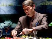 Hannibal cannibal leonardo vinci