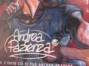 Severo: Savino Bologna 57esimo anniversario della nascita Andrea PAZ(ienza)