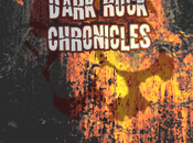 """DRC Dark Rock Chronicles"" Marco Guadalupi"