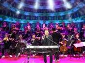 Musica: POOH concerto Centro Fiere Bastia Umbra