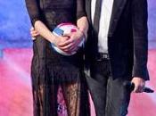 Questa sera prima serata Italia nuovo appuntamento Colorado Francesca Piccinini timone insieme Paolo Ruffini
