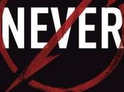 """Through Never"" nuovo film Metallica"