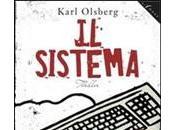 SISTEMA Karl Olsberg