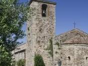 Cibus Salus Verucchio