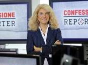 """Stasera alle 23.50 circa Italia nuovo appuntamento """"Confessione Reporter"""""""