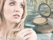 "Neve Cosmetics ""Flat Perfection"" Preview"