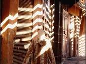 Marrakech sfida Dubai. Cremona confronta?
